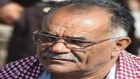 وفاة أمين التنظيم الناصري في إب بعد ساعات من دفن شقيقه