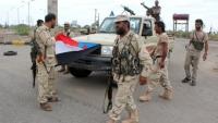 """الحكومة تتهم """"الانتقالي"""" بعرقلة تنفيذ المصفوفة الأخيرة من اتفاق الرياض"""