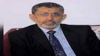 جماعة الحوثي تبدأ التحقيق مع رئيس جامعة العلوم