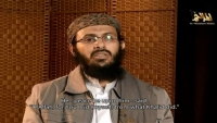 من هو قاسم الريمي زعيم القاعدة باليمن الذي استهدفته أميركا؟