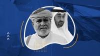 عُمان وكماشة الإمارات.. لماذا يحاول بن زايد السيطرة على محافظة المهرة اليمنية؟