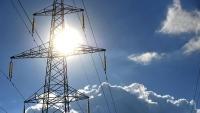 محطات كهرباء عدن مهددة بالتوقف بداية من الأحد
