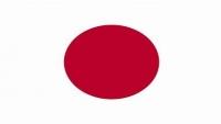 اليابان تقدم حزمة مساعدات إنسانية لليمن بقيمة 12.9 مليون دولار