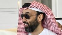 صحيفة إيطالية: أراضي اليمن تتحول لمراكز اختبار لأسلحة طحنون بن زايد (ترجمة خاصة)