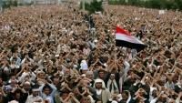 9 سنوات ثورة.. هذه أبرز الأحداث التي شهدها اليمن