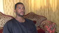 """دربتهم عسكريا وأرسلتهم إلى ليبيا.. شبان سودانيون يروون تفاصيل """"خديعة"""" الإمارات"""