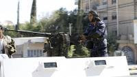 استمرار قطع الاتصالات عن محافظة الجوف