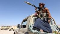جماعة الحوثي تعلن استهداف مناطق حساسة بالداخل السعودي