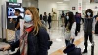 """جماعة الحوثي تتهم الإمارات بمحاولة نقل وباء """"كورونا"""" إلى اليمن"""