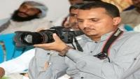 الجوف.. إصابة مراسل صحفي ومدنيين بقصف حوثي