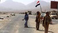 قائد عسكري: التحالف أوقف عملياته الجوية وسحب معداته من مدينة الحزم قبل يومين