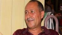 وفاة السياسي اليمني محمد الصبري في القاهرة بعد معاناة مع المرض