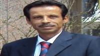 اتحاد الأدباء والكتاب اليمنيين ينعي الأديب بارجاء