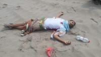 """مقتل مواطن في نزاع مسلح على قطعة أرض بـ""""لحج"""""""