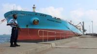 وثائق تظهر نزاعا بين رئيس الحكومة ووزير النقل على منح التراخيص لسفن النفط