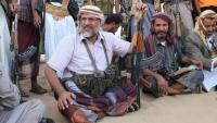 الحسن أبكر: نحن والتحالف في اليمن كالمستجير من الرمضاء بالنار