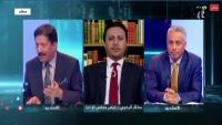 """قناة """"المهرية"""" الفضائية تدشن بثها الرسمي اليوم الجمعة من إسطنبول"""