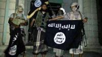 خبير عسكري أمريكي: ضَعف حكومتي اليمن والصومال مثل حصنا لتنظيم القاعدة (ترجمة خاصة)