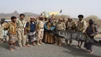 إسقاط طائرتين مسيرتين للحوثيين في صرواح