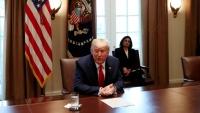 الأكبر بتاريخ أميركا ولمواجهة آثار كورونا.. إدارة ترامب والكونغرس يتفقان على تحفيز بألفي مليار دولار