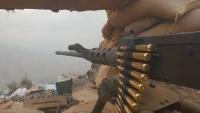 بلومبرج: هل يمكن لفيروس كورونا أن يكون بارقة أمل لوقف الحرب في اليمن؟ (ترجمة خاصة)