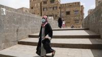 مبادرات شبابية في صنعاء للتوعية حول خطر انتشار فيروس كورونا