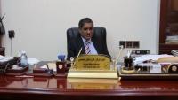 محافظ حضرموت: قرار منع دخول القات إلى المحافظة نهائي لا رجعة عنه