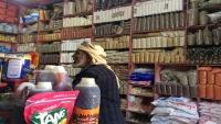 كورونا في اليمن.. تقطيع لأوصال البلاد وارتفاع للأسعار ومتاجرة بالمعاناة (تقرير)