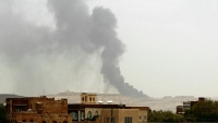 الحكومة: استهداف الحوثيين لمحطة ضخ النفط بمأرب تأكيد على عدم جديتهم للسلام