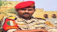 قائد الشرطة العسكرية بأبين: نعمل على تأمين مديريات المحافظة وجاهزون لأي طارئ