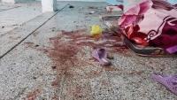 تنديد واسع بجريمة استهداف الحوثيين نزيلات السجن المركزي في تعز