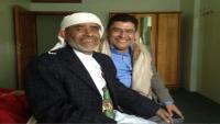 أحمد الشلفي يكتب عن: الخروج من الجنة .. وحلم أبي