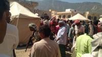 مليشيات الإمارات تهاجم منزل محافظ سقطرى