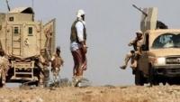 مصدر أمني يكشف أسباب اعتقال رئيس المجلس الانتقالي بشبوة