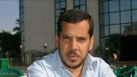 """أستاذ العلوم السياسية د. ناصر الطويل في حوار مع """"الموقع بوست"""": السعودية أطالت حرب اليمن والإمارات هدفها عودة التشطير"""