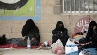 أنقذوا الطفولة: انتشار كورونا في اليمن سيكون مدمرا على المدنيين