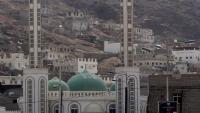 مكتب الأوقاف في عدن يوجّه باستمرار تعليق الصلوات في المساجد