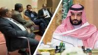 رويترز: السعودية تستأنف المحادثات مع الحوثيين