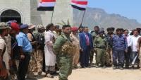 محلل سياسي: التطورات الأخيرة في عدن وسقطرى تعكس التوتر بين السعودية والإمارات