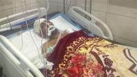 وفاة ضابط ارتباط بالقوات الحكومية متأثراً بطلقة قناص حوثي بالحديدة