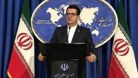 طهران: مستعدون للحوار دون شروط مع دول الخليج