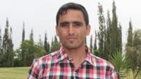 بعد خمس سنوات سجن وتعذيب.. الحوثيون يفرجون عن الصحفي صلاح القاعدي