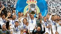 """في دوري الأبطال.. ريال مدريد """"ملك"""" بالأرقام وليس بالأقوال"""