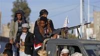 جماعة الحوثي تقتل امرأة في البيضاء والقبائل تتوعد بالرد