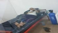 """أعلن وفاة حالة ثانية.. مصدر في مركز العزل الوبائي بعدن يكشف لـ""""الموقع بوست"""" عن عدد الحالات المصابة بكورونا"""