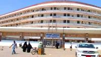 منظمتان حقوقيتان تدينان إغلاق مستشفيات في وجه المرضى المشتبه إصابتهم بكورونا