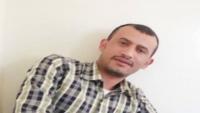 الحوثيون يفرجون عن الصحفي الصمدي بعد اعتقاله تسعة أشهر