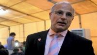 السفير البريطاني: نتابع بقلق التطورات في البيضاء إثر مقتل الفتاة جهاد الأصبحي