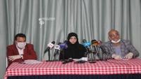لجنة الطوارئ في تعز تطلق نداء استغاثة لإنجاد المحافظة من كورونا