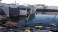 الحكومة اليمنية تعلن عدن مدينة موبوءة وتدعو لإنقاذ السكان